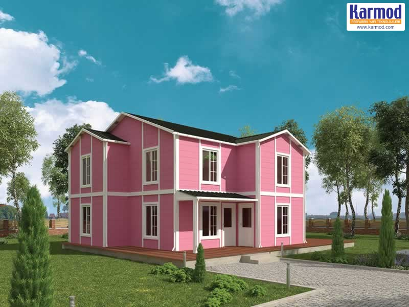 houses for sale in abuja