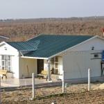 panelized homes ethiopia