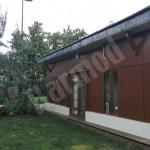 portable guard houses