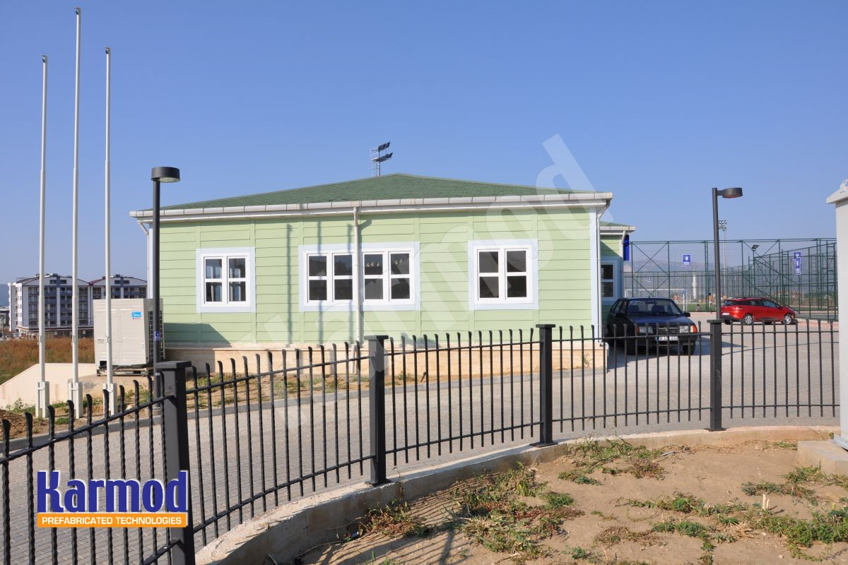 structural insulated panel homes