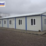 affordable container homes