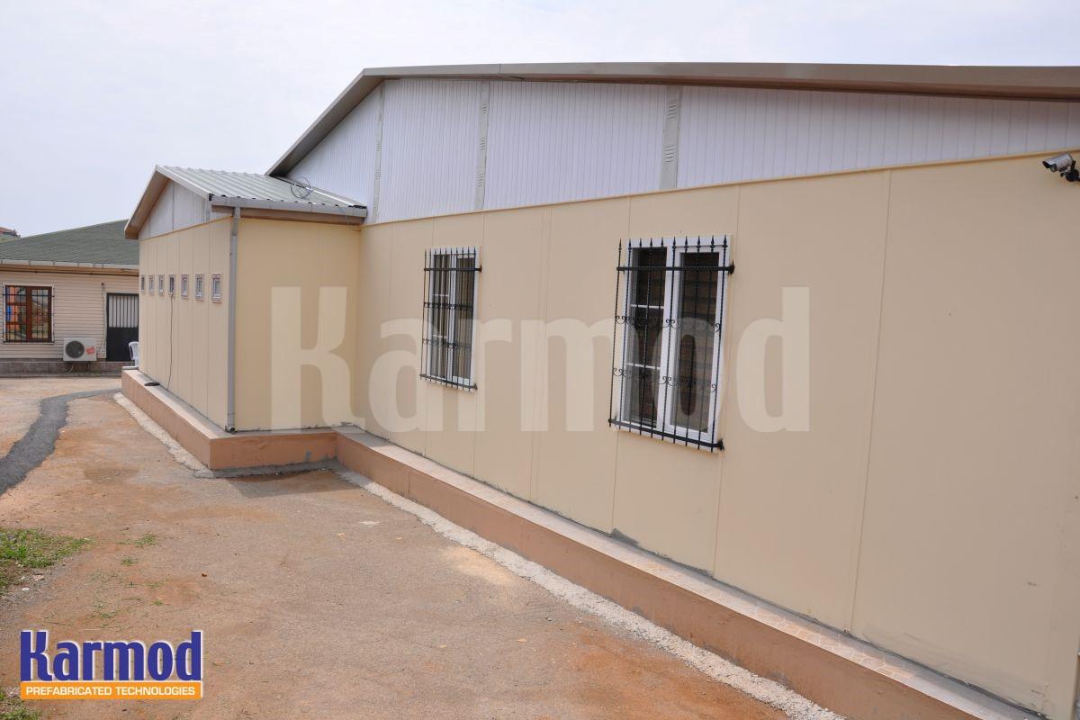 fiber cement panels cost