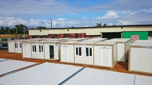 container office usa
