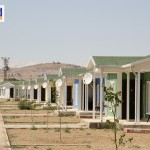 mass housing projects in south africa