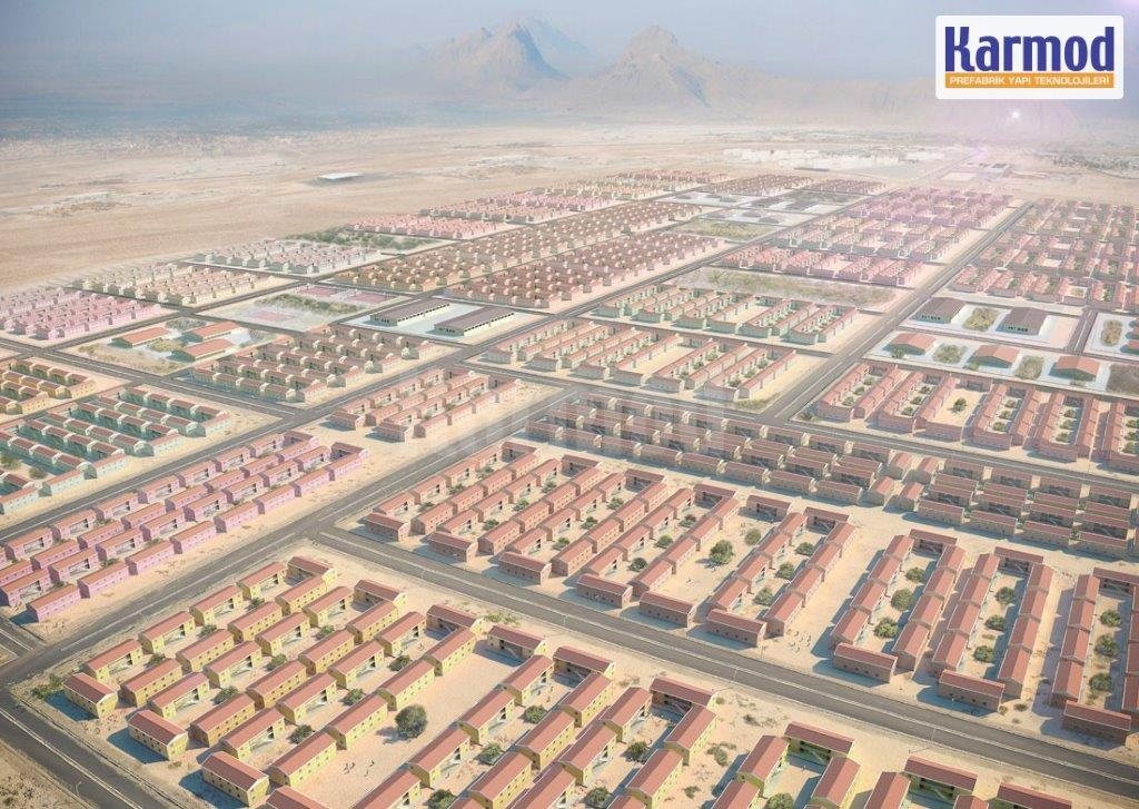 mass housing south africa