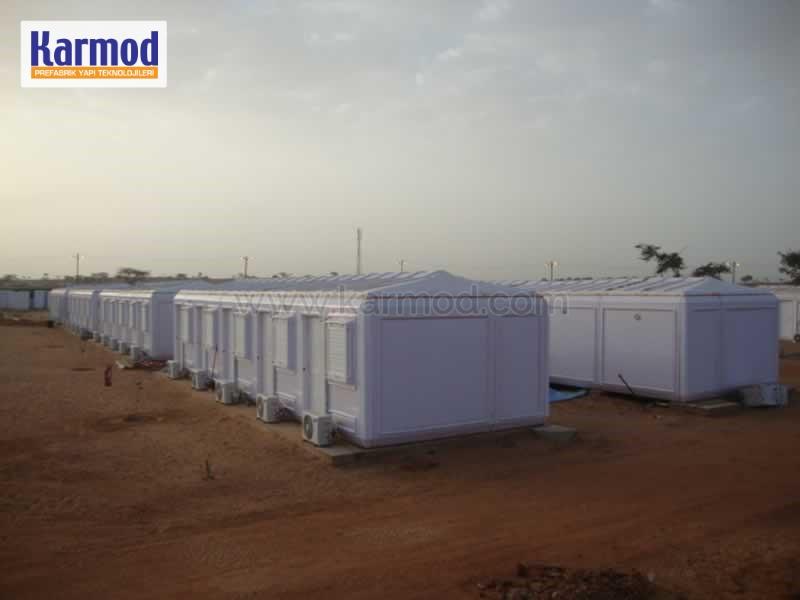 mass modular cabin south africa