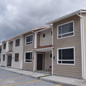 Prefab Housing Companies