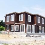 prefab home design prefab home design