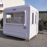 mobile solar kiosks for sale in nairobi