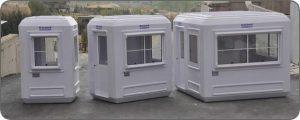 mobile juice kiosk cameroon