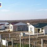 prefabricated homes uk