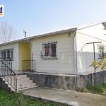 flat pack modular homes ireland