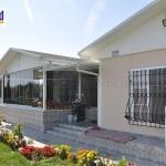 Modular Housing ireland