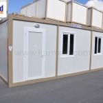 container modulari