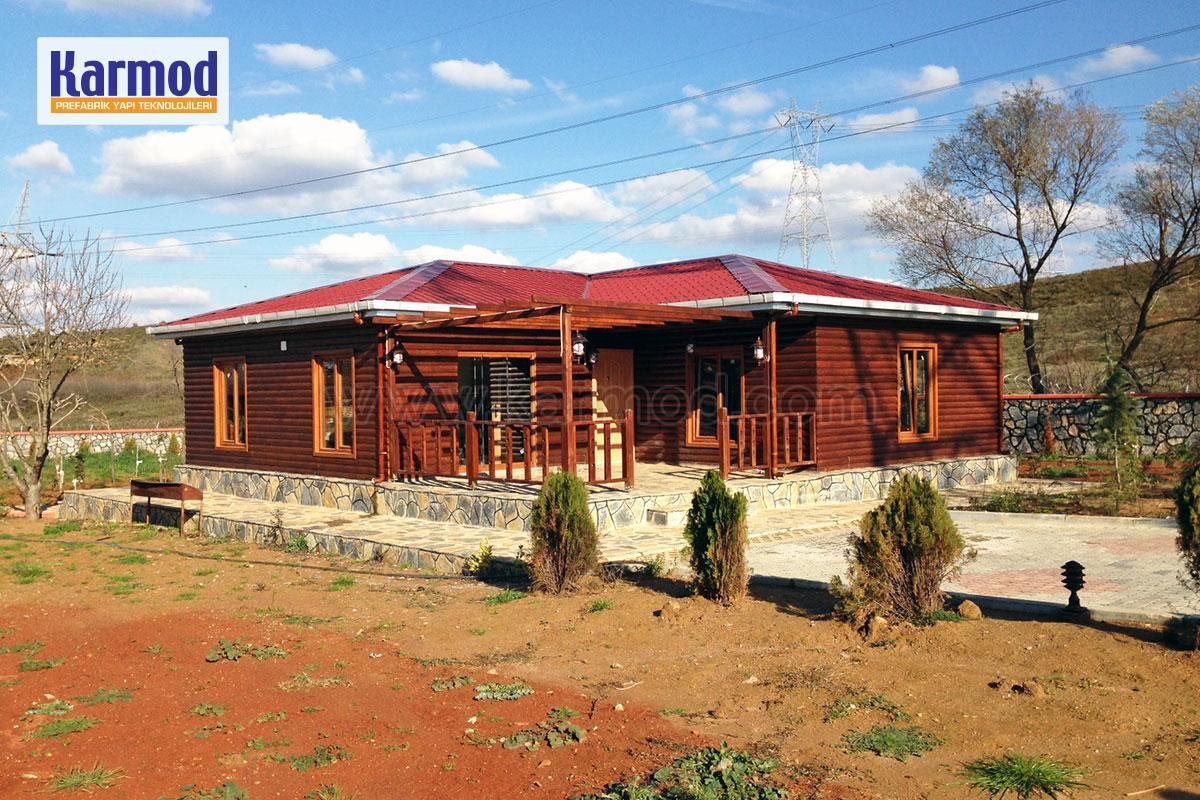Low cost Housing In kenya