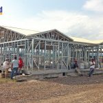 prefabricated homes in kenya