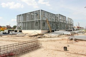 Affordable housing in Ghana price