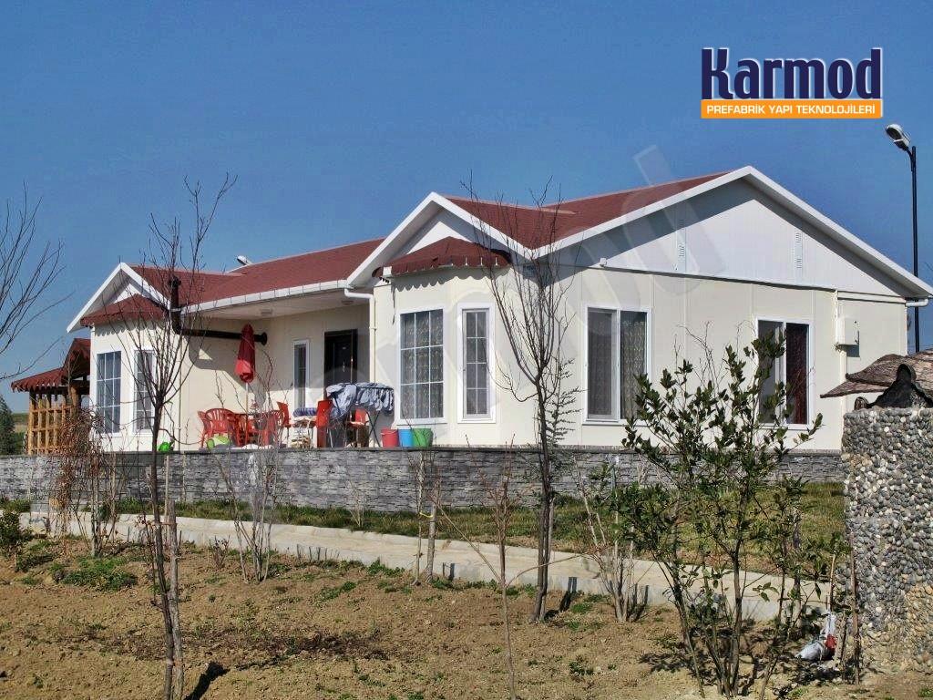 cheap building materials in kenya