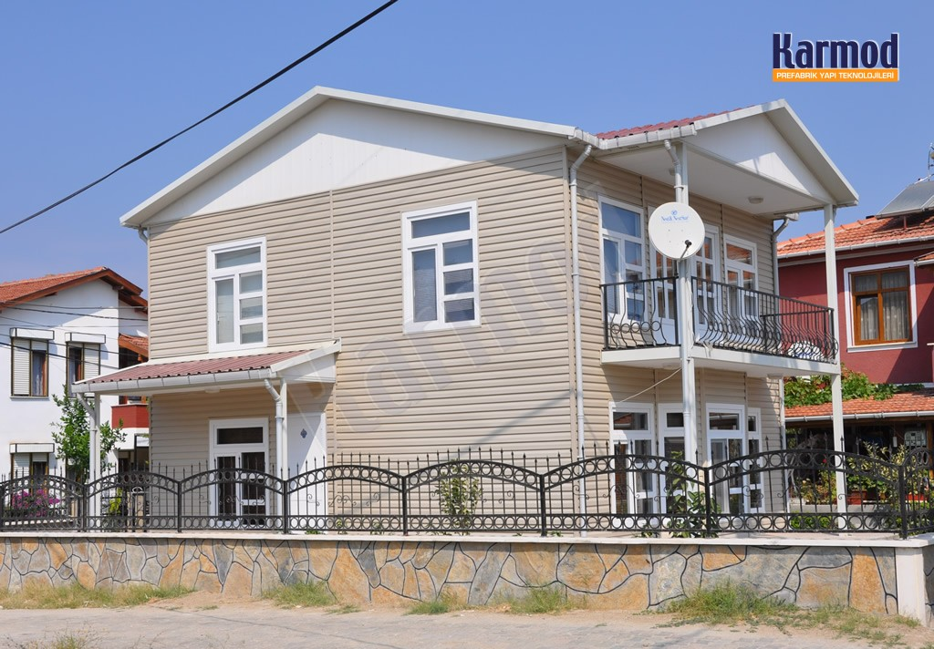 cheap houses in namibia