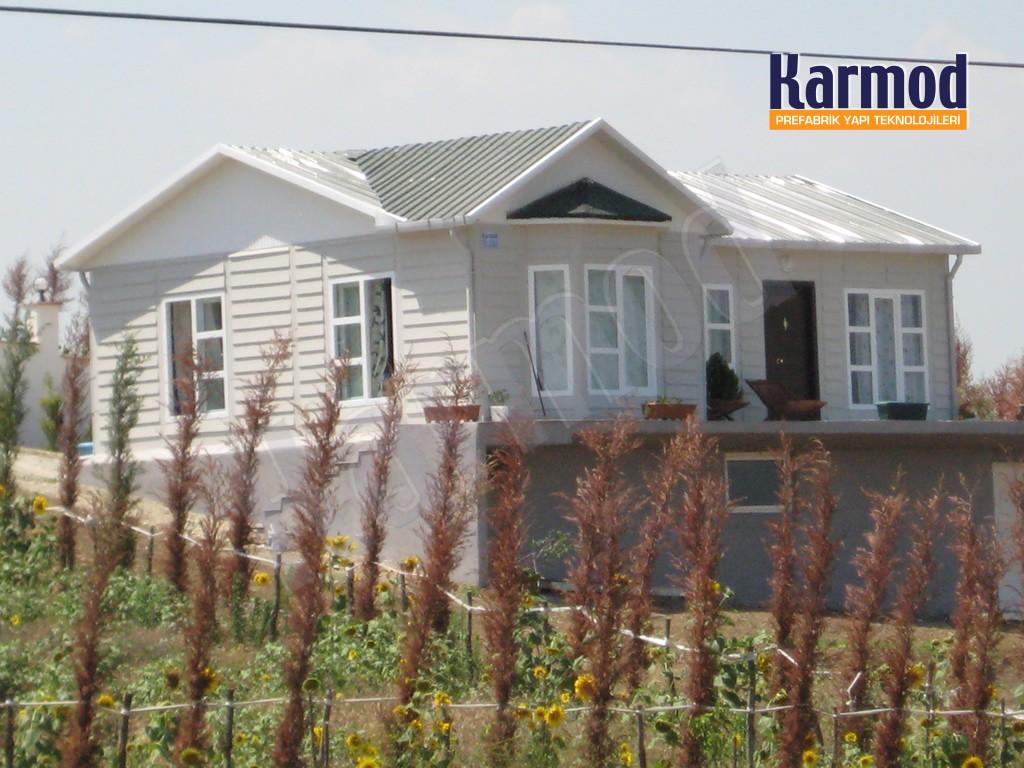 cheap housing in kenya
