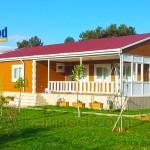 low cost housing nigeria
