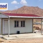 low cost housing tanzania