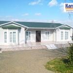 affordable homes in ghana