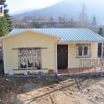 houses malawi