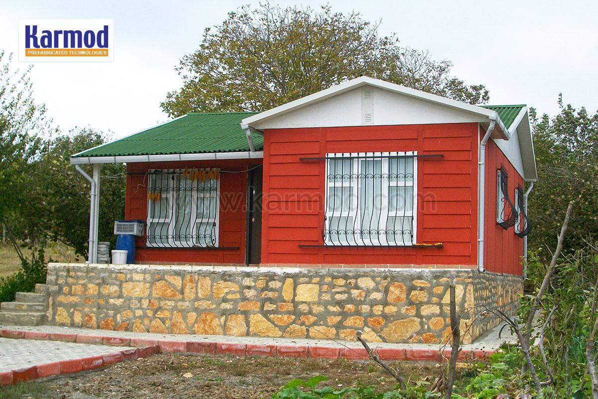 malawi housing corporation houses for sale