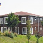 modular homes south africa cost