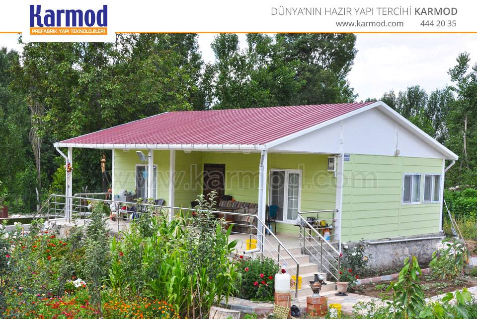 prefabricated houses south africa manufacturers