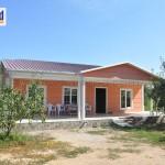 steel frame houses namibia