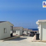 low cost housing south africa projects