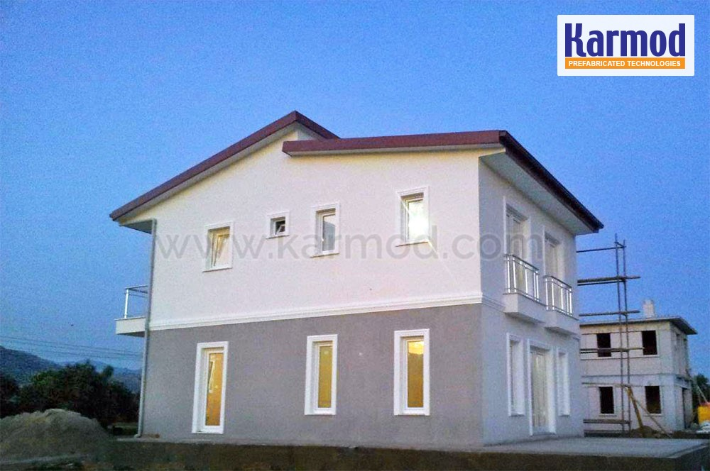 low cost house construction in sri lanka