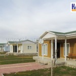 prefab houses south africa price