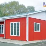 new housing projects in sri lanka