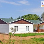 affordable modular homes nz