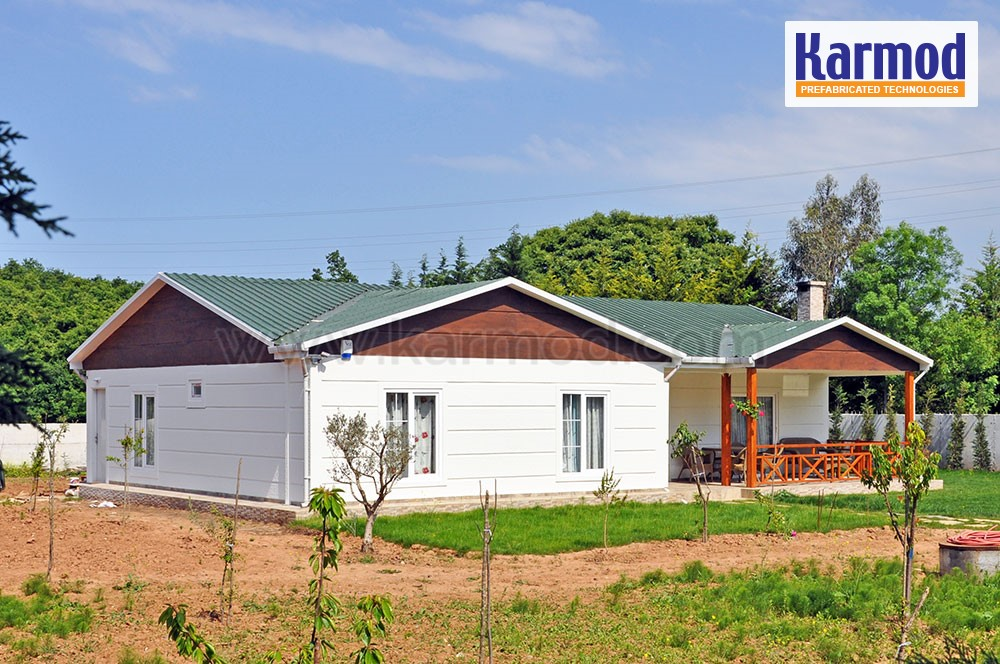 affordable kitset home nz sim home