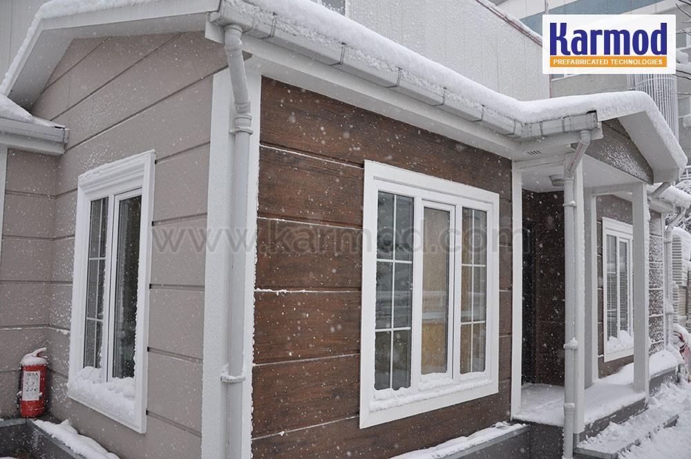 Pre Designed Homes Nz House Design Ideas