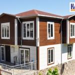 prefabricated homes in sri lanka