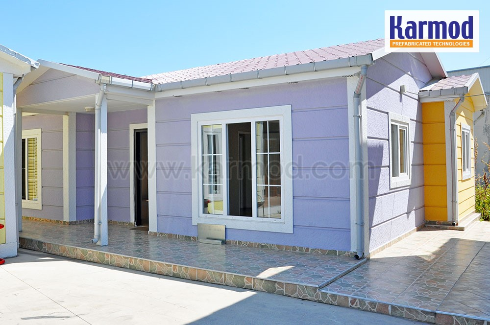 prebuilt homes new zealand affordable modular homes nz karmod