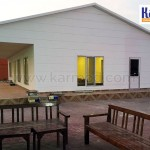 portable cabins uae