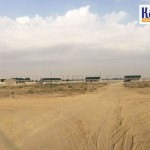 portacabin manufacturers in sharjah
