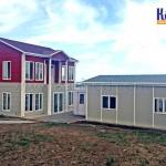 prefab modular homes new zealand