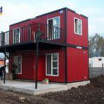 container houses sri lanka