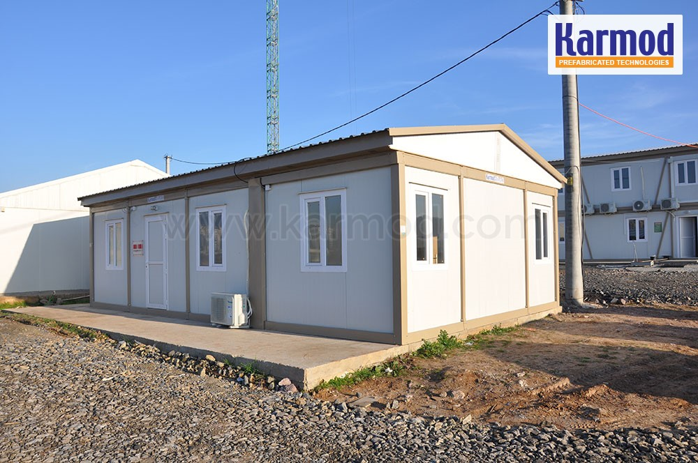 Container Homes South Africa Cost To Build Container Home