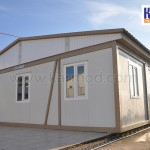 portacabin for sale in qatar