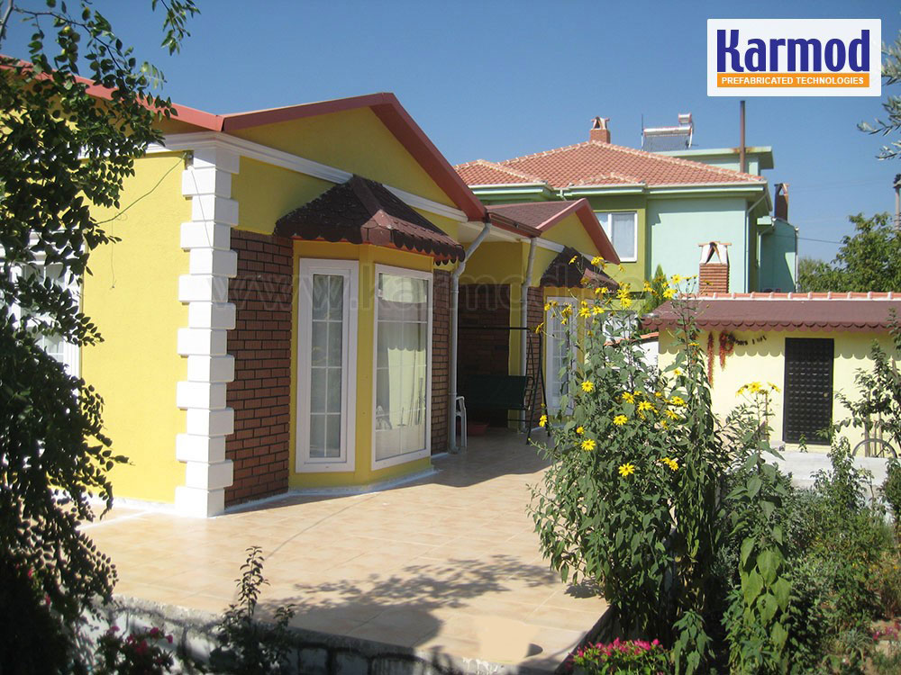 houses for sale in suriname