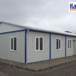 prefabricated homes in lebanon