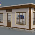 container homes south africa prices